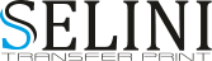Transferprint.de-Logo